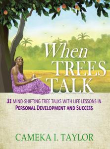WTT Book
