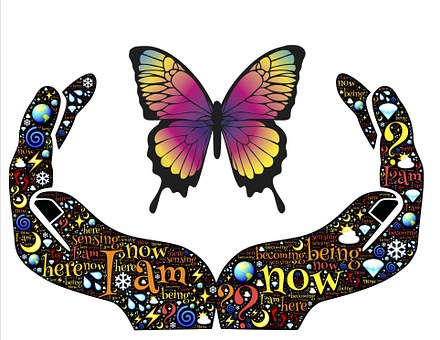 The Self-Awareness Life Key – Know Thyself to Win