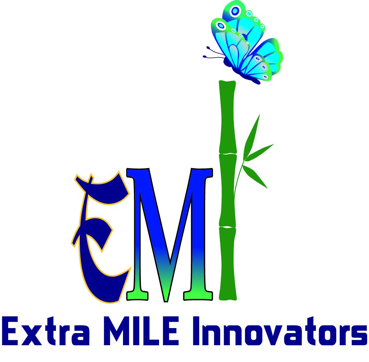 Extra MILE Innovators