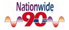 Nationwide 9 FM