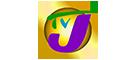 TVJ Television Jamaica