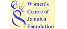 Women's Centre of Jamaica