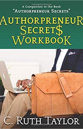 Book-AS-Secrets-Workbook-Ecover