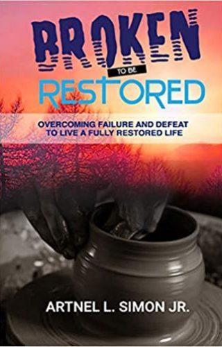 Book-Broken-to-be-Restored
