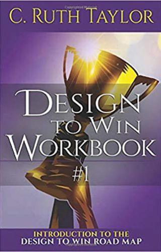 Book-DTW-Workbook-1-Ecover
