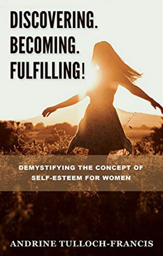 Book-Discovering-414wTUz6QrM