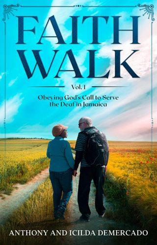 Book-Faith-Walk-53310335