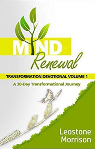Book-Mind-Renewal-Devotional