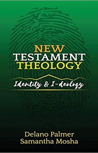 Book-New-testament-Theology