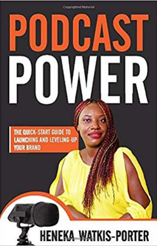 Book-Podcast-Power