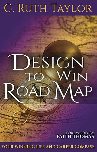 Books-Lineup-Home-Design-to-Win-Roadmap-1a