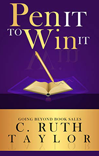 Books-Lineup-Home-Pen-it-to-Win-it-1a