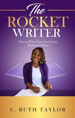 Books-Lineup-Home-Rocket-Writer-1a