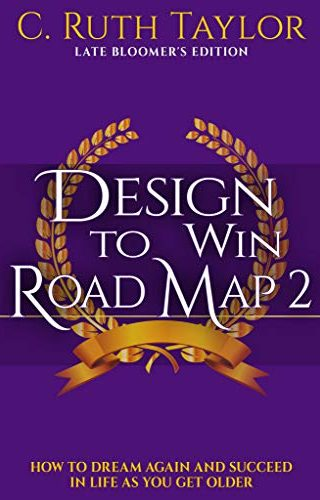 Design to Win Road Map 2