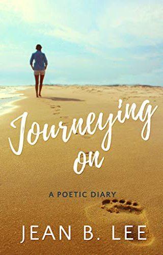 Journeying On