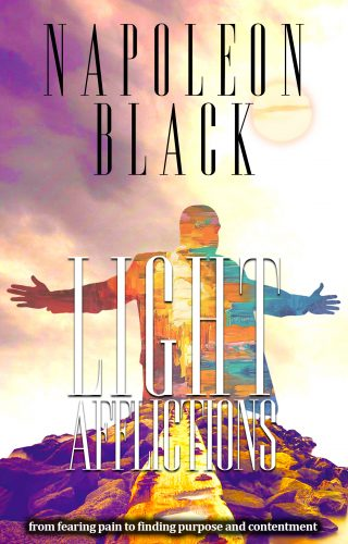Light Afflictions