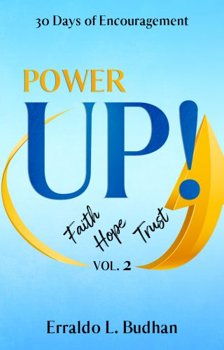 Power Up 2 Ebook Cover - Oct. 12