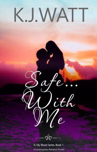 SafeWithMe_CoverPage3