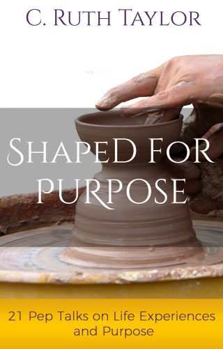 Shaped for Purpose Ecover