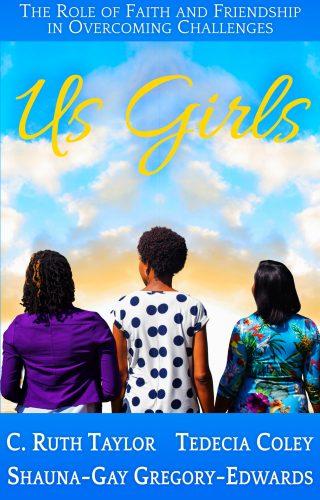 US_GIRLS_5x8_EBOOK