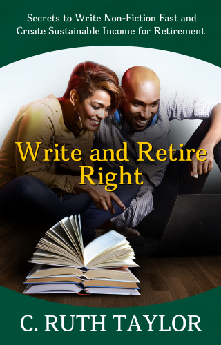 write and retire right